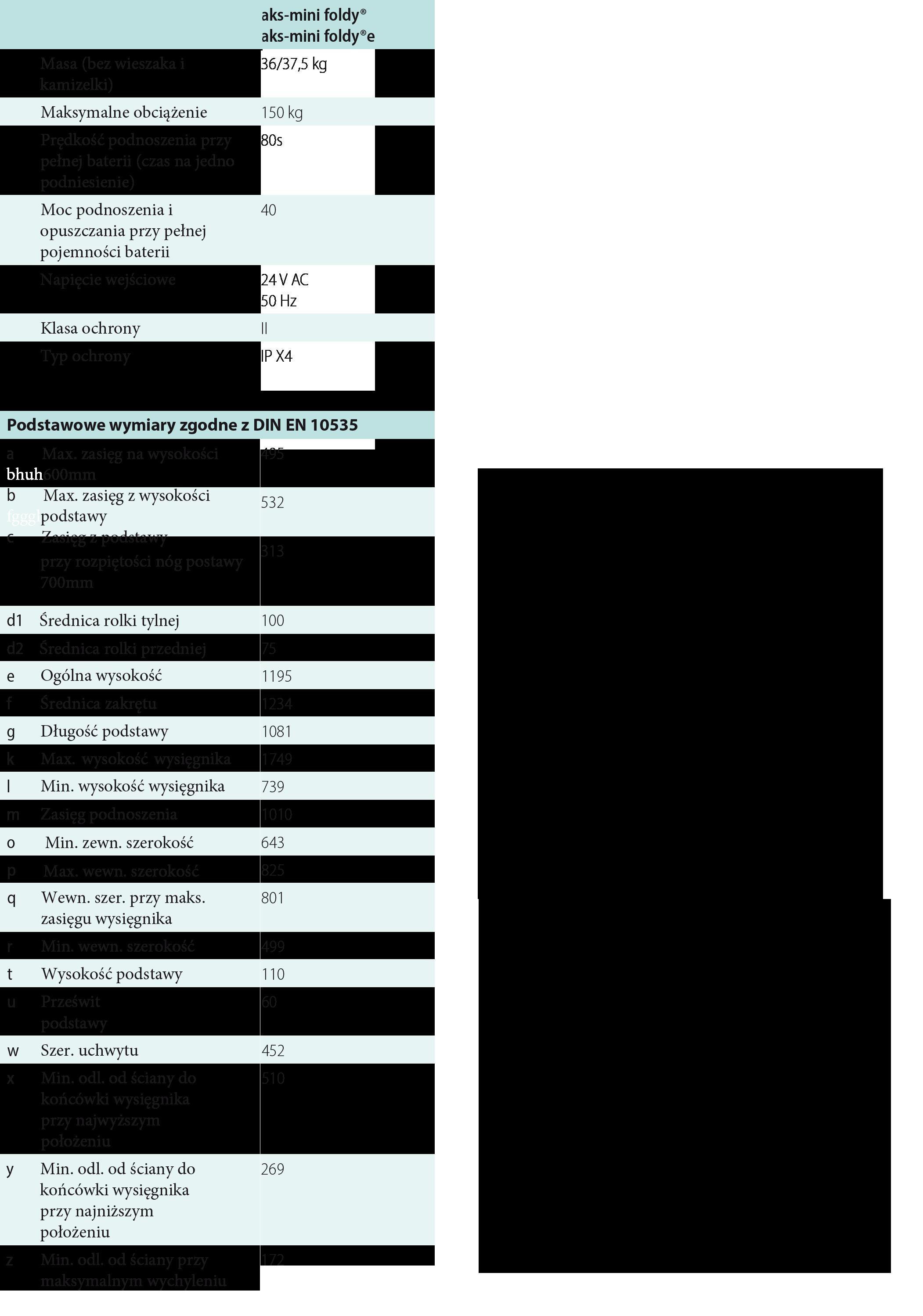AKS-parametry-techniczne foldy mini.png